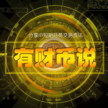 ID2196746